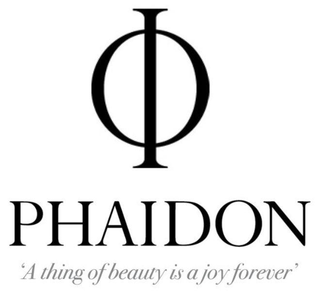 phaidon.logo_.jpg