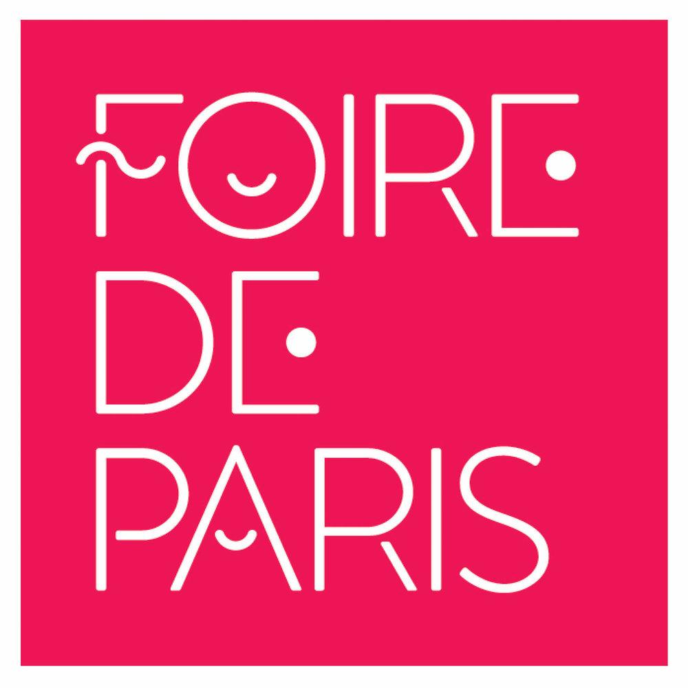 Foire-de-Paris-logo.jpg