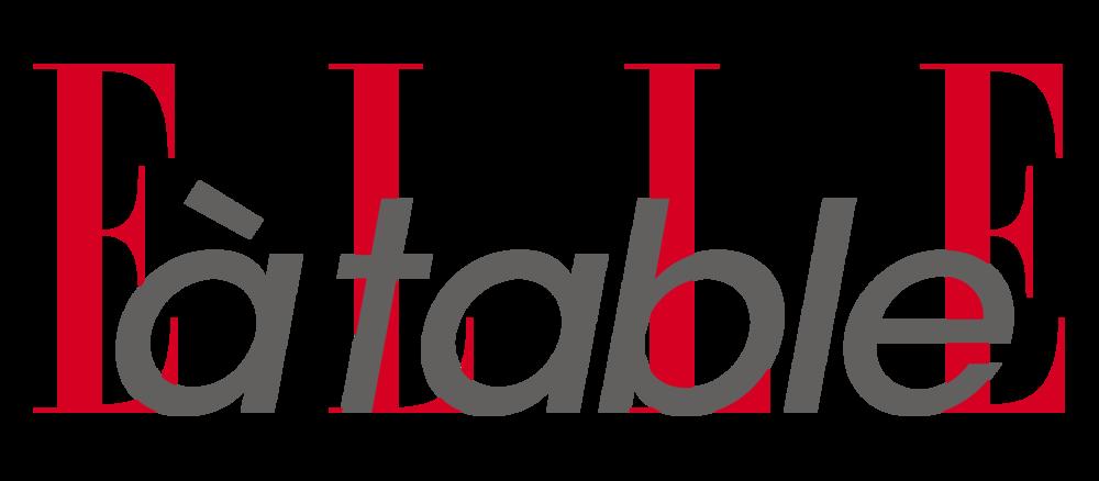 LOGO_ELLE_A_TABLE.png