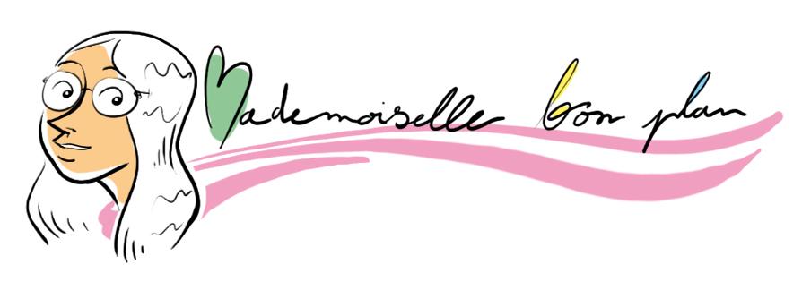 mademoiselle-bon-plan2-copie.jpg