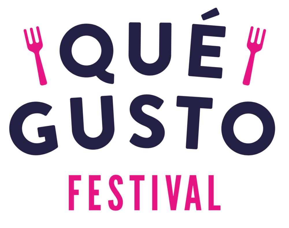 Logo QG.png