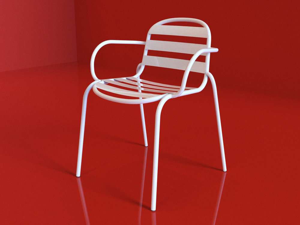 CocoArmchair_Cover_White.jpg