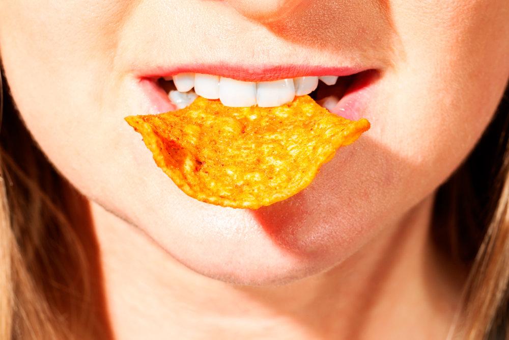 Doritos-3.jpg