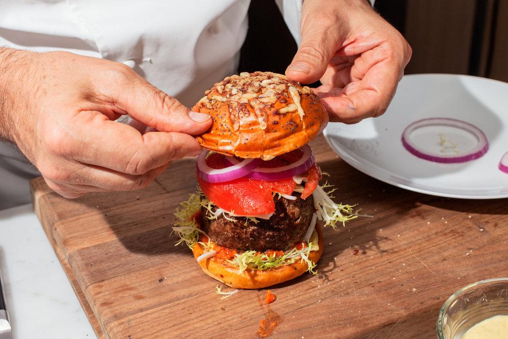 Daniel Boloud Burger-22.jpg