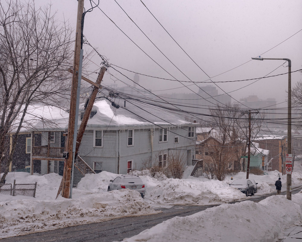 Snow-Scene-Composite.jpg