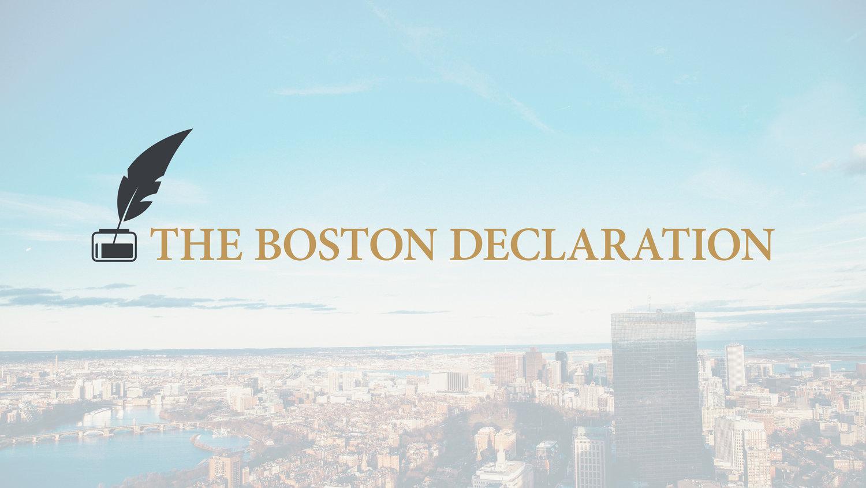 The Boston Declaration Forum O View Topic Seneca Whelping Kennel Wiring Help Please Social Imageformat1500w