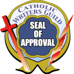 Catholic-Writers-Guild-Approval-150x150.png