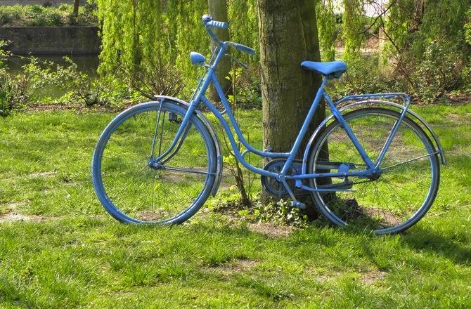 Photo Credit: Freeimages.com/ Andrea Kratzenberg