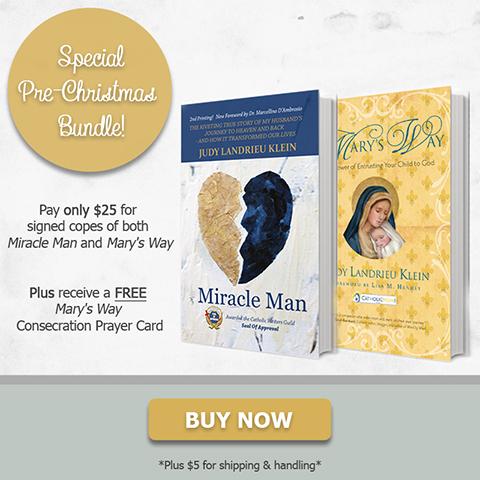 pre-christmas-book-special