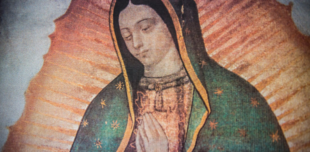 web-our-lady-of-guadalupe-antoine-mekary-am_8487.jpg