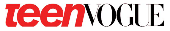 teenvogue-logo-1.png