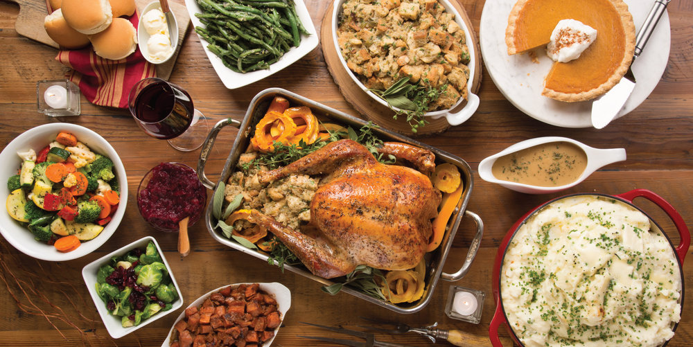 holiday-dinner-2016-webslide.jpg