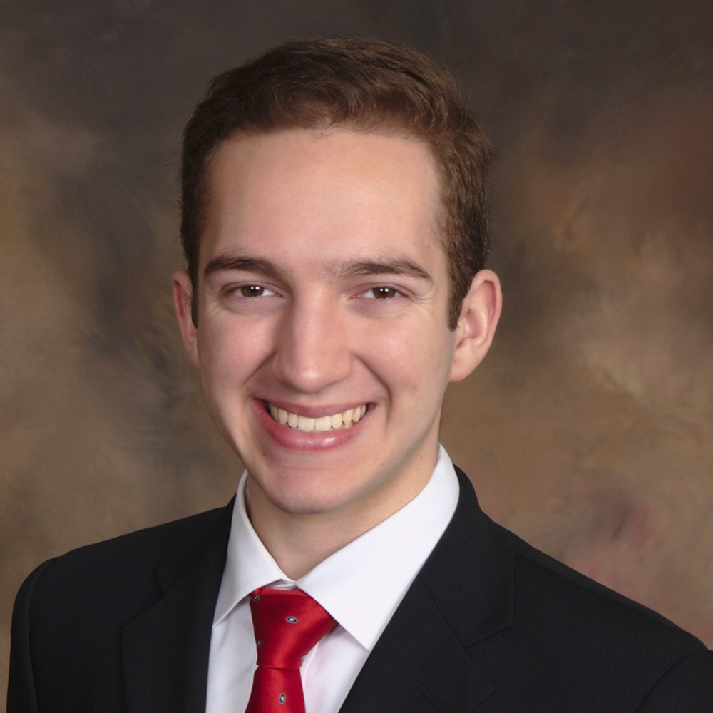 CONNOR GIBSON, CONSULTANT   FINANCE AND MARKETING EBENSBERG, PA