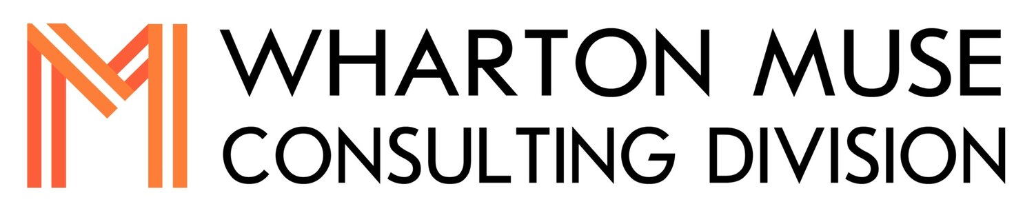 Wharton MUSE Consulting Division