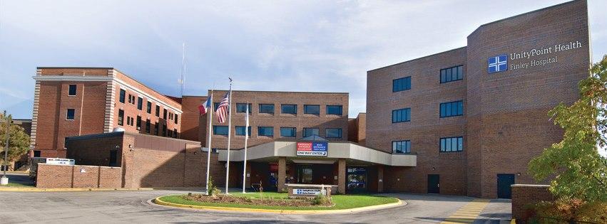 Finley Hospital.jpg