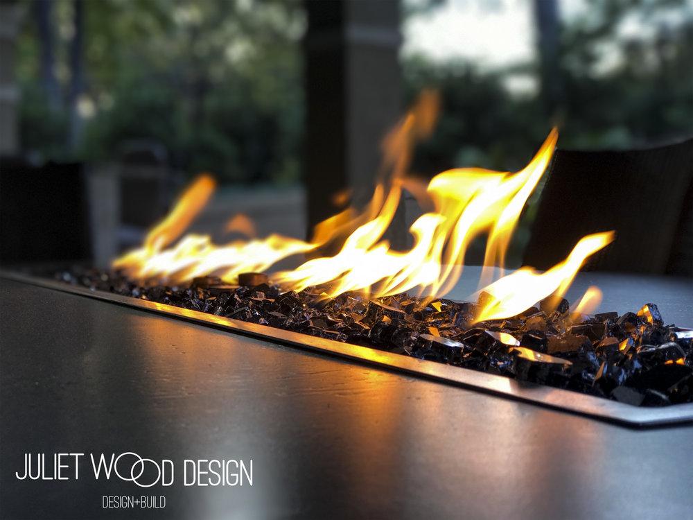 fire table.jpg