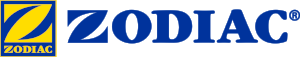 Zodiac Logo Color.png