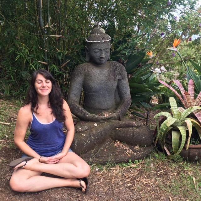 Lila buddha.jpg