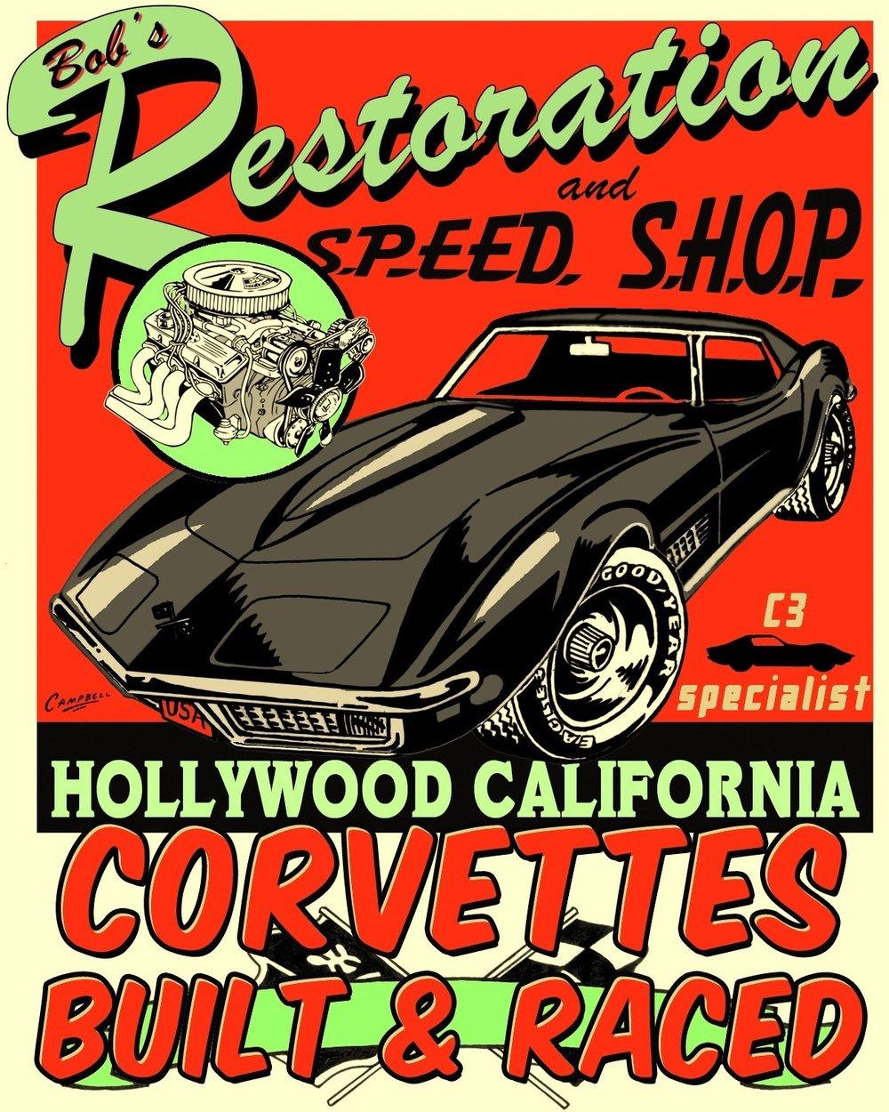 Bobs Corvette Restoration1.jpg