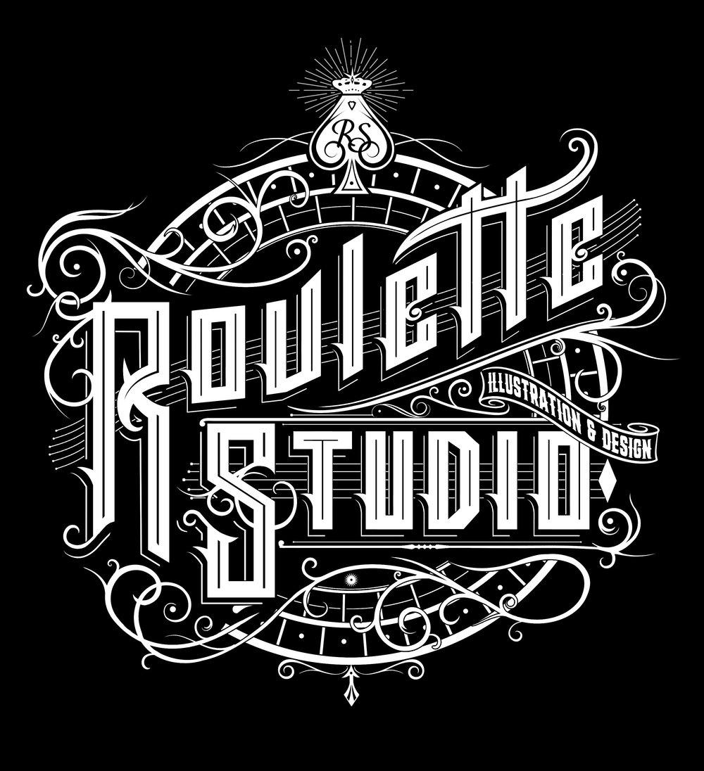 Hand Lettered Roulette Logo4.jpg
