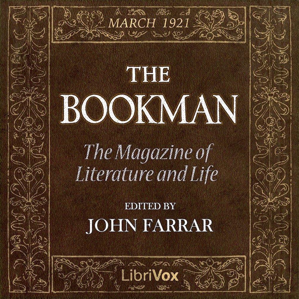 Bookman Cover - Kalynn Campbell3.jpg