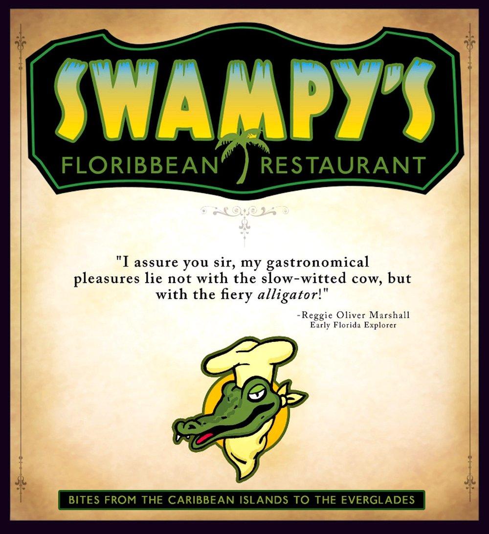 Swampys Floribbean menu11.jpg