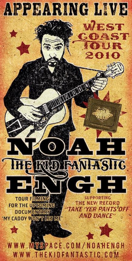 Noah Kid Fantastic Engh poster7.jpg