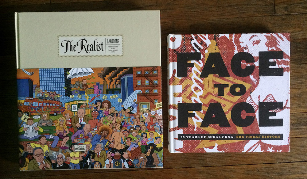 Realist & Face To Face Books.jpg