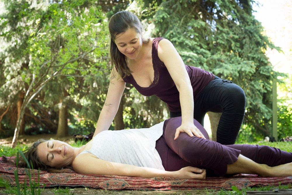 Mia Massage-Mia Massage-0049.jpg