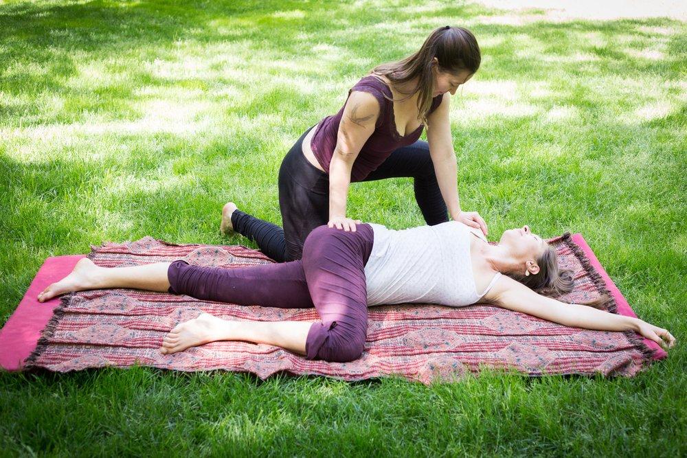Mia Massage-Mia Massage-0029.jpg