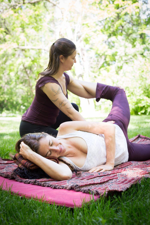 Mia Massage-Mia Massage-0030.jpg