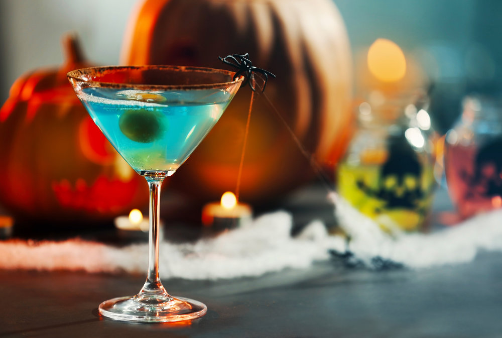 bigstock-Bright-tasty-cocktail-for-Hall-152250698.jpg