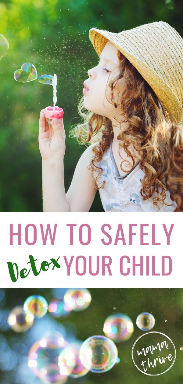 Safe Child Detox.png