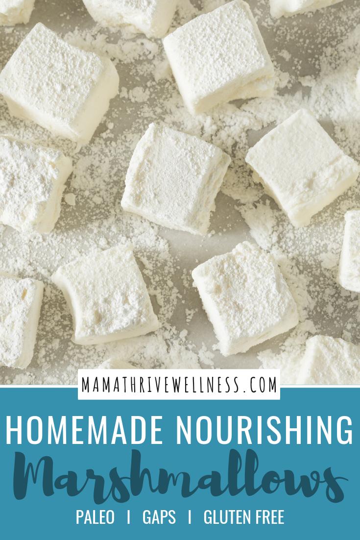 paleo marshmallows-1.png