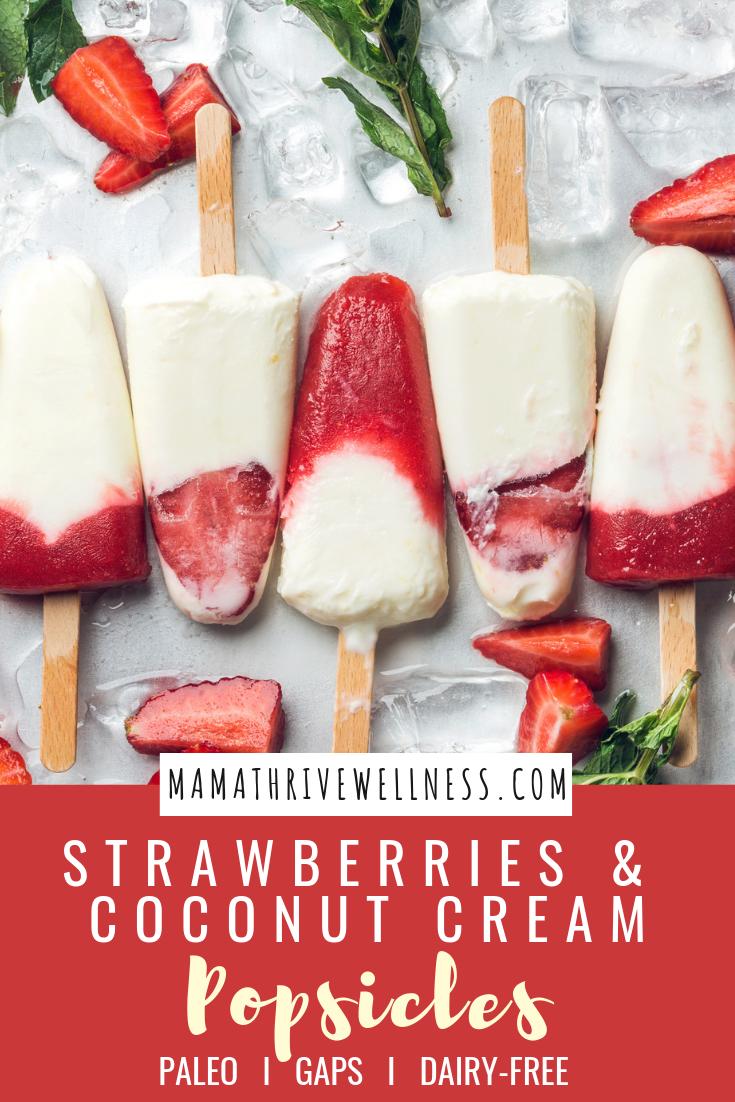 Copy of strawberry 'milkshake'.png