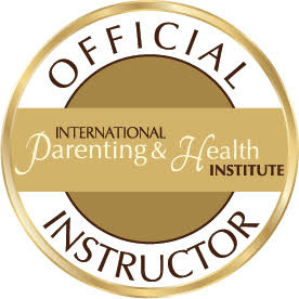 Become a Certified Nutrition Coach or Certified Breastfeeding Educator IPHI
