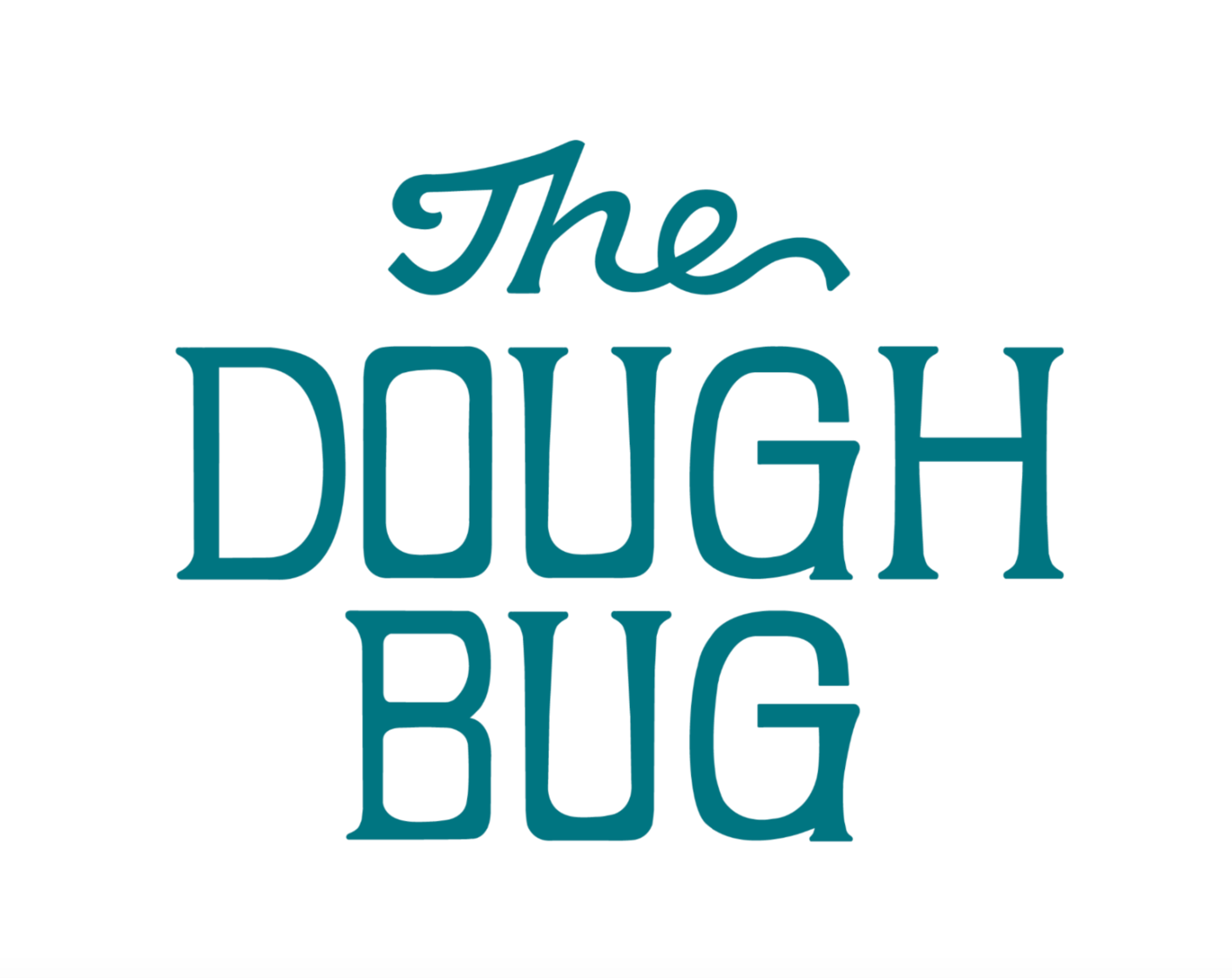 The Dough Bug