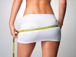 Non Surgical ButtLift - Non Surgical Butt Lift Session can help gain mass and roundness in your glutes.  In just one session our machine completes 2500 squats.