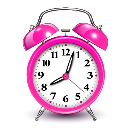 Hours Of Operation - M-F: 10:30am-6pmSaturday: Closed (Additional Fees incur when reserving this date)Sunday: 1pm-5pm