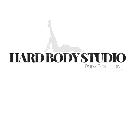 HARD BODY STUDIO