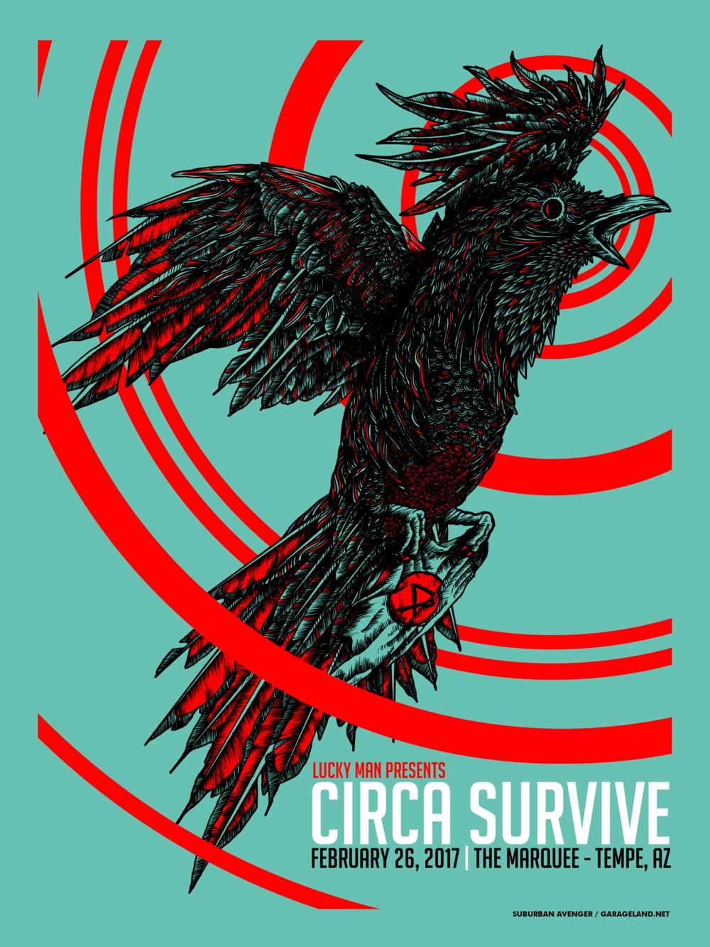 CIRCA SURVIVE1.png