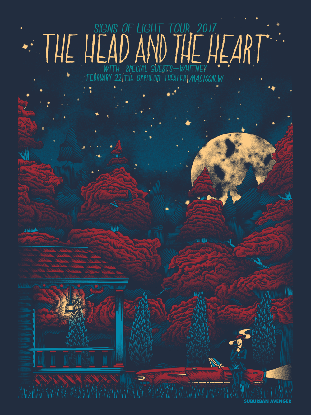 Head and the Heart @ Orpheum NIGHT TWO HIGH RES.png