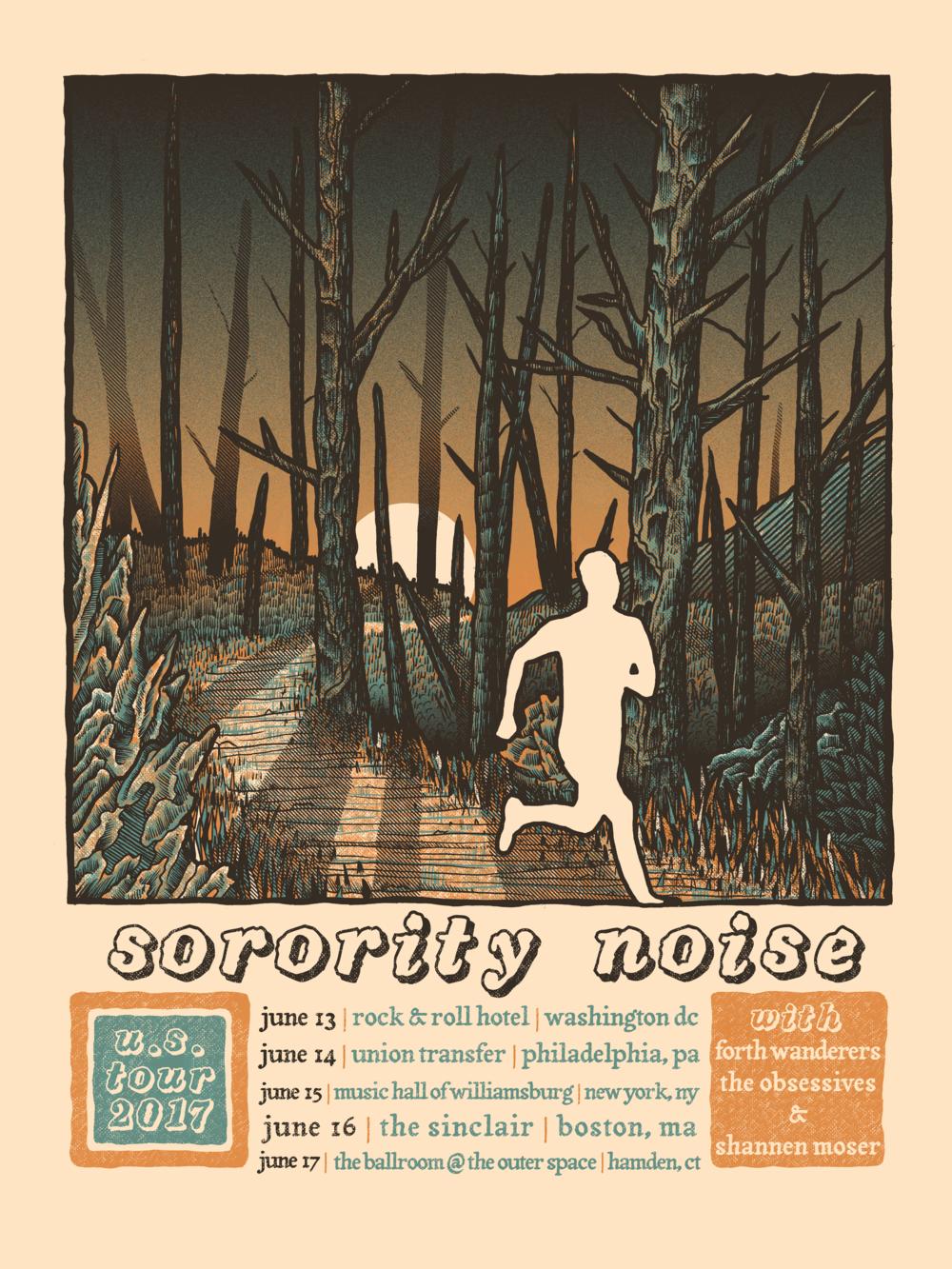 Sorority Noise.png