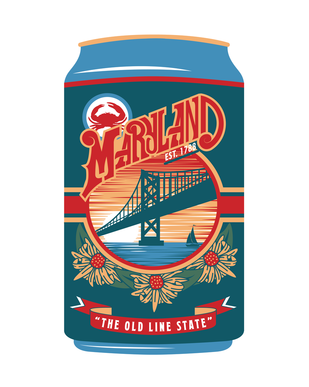 Maryland Brewed.png
