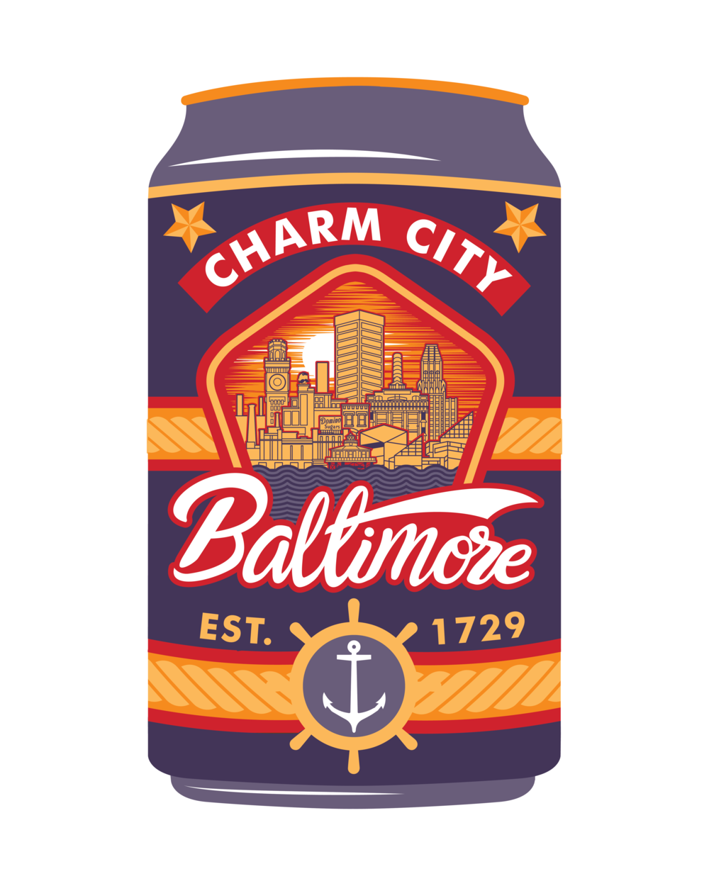 Baltimore Beer FINAL.png