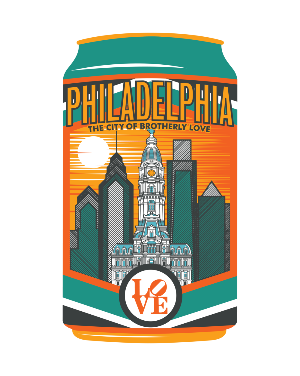 Philly Beer3.png