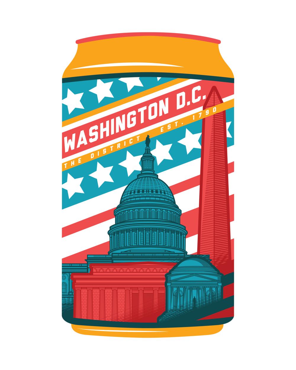 DC Beer.png