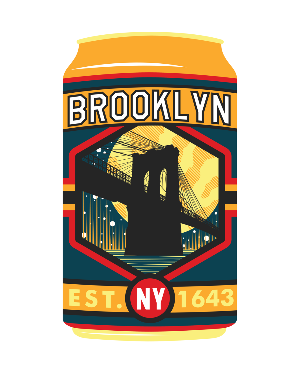 Brooklyn Beer.png