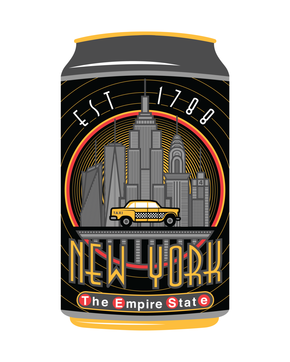New York Beer.png