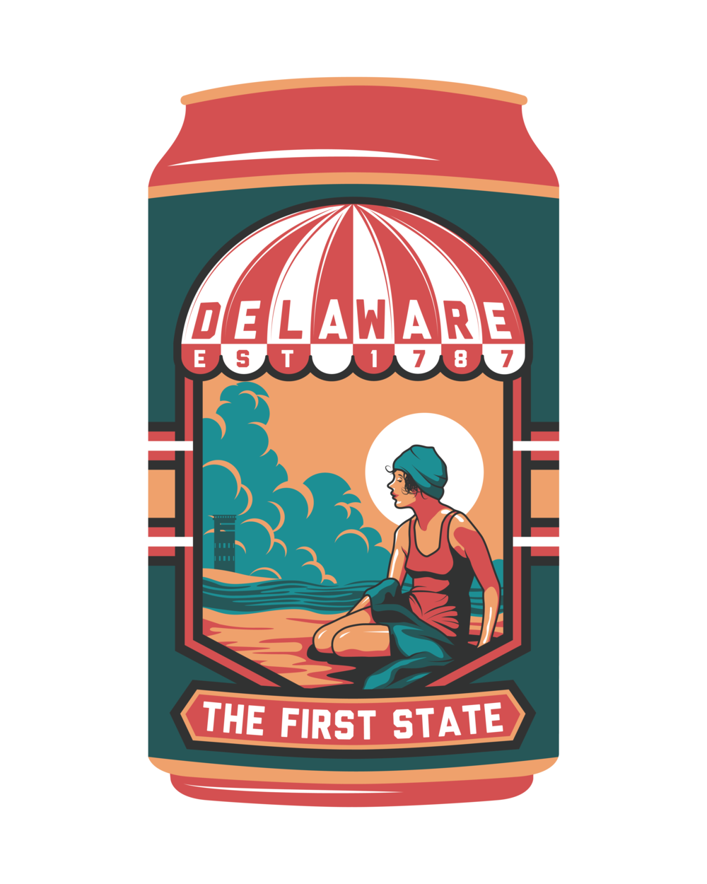 Delaware Beer.png